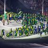 Rio Olympics 05.08.2016 Christian Valtanen _CV41948-4