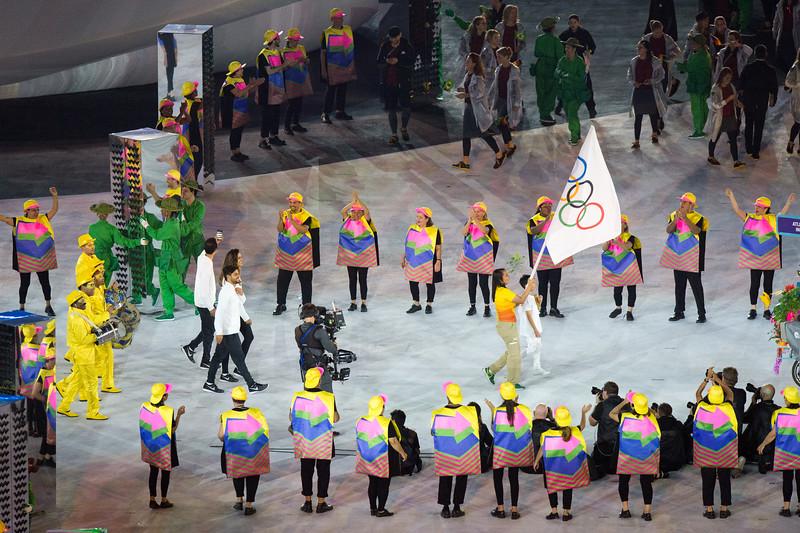Rio Olympics 05.08.2016 Christian Valtanen _CV42215-2