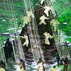 Rio Olympics 05.08.2016 Christian Valtanen _CV41984-3