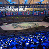 Rio Olympics 05.08.2016 Christian Valtanen DSC_4539-4