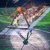Rio Olympics 05.08.2016 Christian Valtanen _CV42013-2