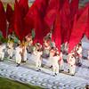 Rio Olympics 05.08.2016 Christian Valtanen _CV42024-2