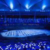 Rio Olympics 05.08.2016 Christian Valtanen DSC_4513-3