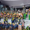 Rio Olympics 05.08.2016 Christian Valtanen _CV42232-2