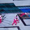 Rio Olympics 05.08.2016 Christian Valtanen _CV42053-2