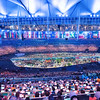 Rio Olympics 05.08.2016 Christian Valtanen DSC_4829-2