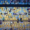 Rio Olympics 05.08.2016 Christian Valtanen _CV41903-4