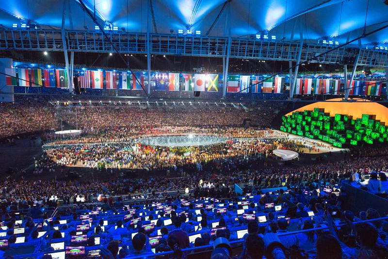 Rio Olympics 05.08.2016 Christian Valtanen DSC_4756-2