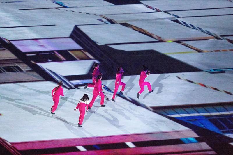 Rio Olympics 05.08.2016 Christian Valtanen _CV42058-2