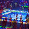 Rio Olympics 05.08.2016 Christian Valtanen _CV42158-2