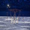 Rio Olympics 05.08.2016 Christian Valtanen _CV41961-4
