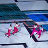 Rio Olympics 05.08.2016 Christian Valtanen _CV42054-2