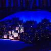 Rio Olympics 05.08.2016 Christian Valtanen DSC_4599-2