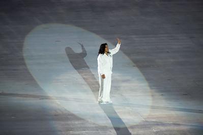 Rio Olympics 05.08.2016 Christian Valtanen _CV41907-2