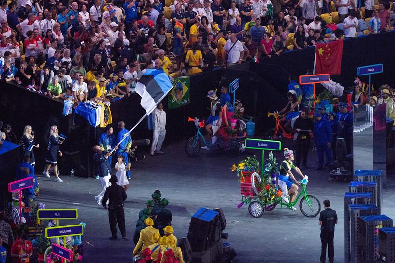 Rio Olympics 05.08.2016 Christian Valtanen _CV42300-2