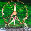 Rio Olympics 05.08.2016 Christian Valtanen _CV41997-3