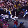 Rio Olympics 05.08.2016 Christian Valtanen _CV42330-2