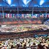 Rio Olympics 05.08.2016 Christian Valtanen DSC_4804-2