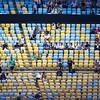 Rio Olympics 05.08.2016 Christian Valtanen _CV41903