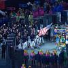 Rio Olympics 05.08.2016 Christian Valtanen _CV42253-2