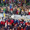 Rio Olympics 05.08.2016 Christian Valtanen _CV42519-2