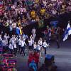 Rio Olympics 05.08.2016 Christian Valtanen _CV42331-2