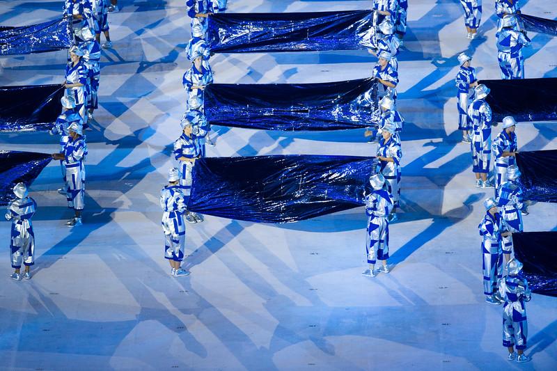 Rio Olympics 05.08.2016 Christian Valtanen _CV41932-4