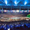 Rio Olympics 05.08.2016 Christian Valtanen DSC_4755-2