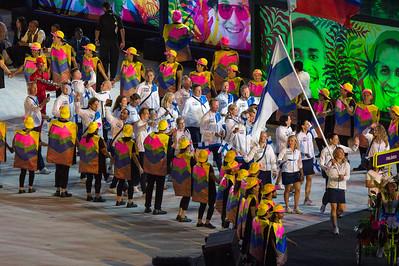 Rio Olympics 05.08.2016 Christian Valtanen _CV42423