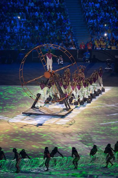 Rio Olympics 05.08.2016 Christian Valtanen _CV42006-3