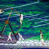 Rio Olympics 05.08.2016 Christian Valtanen _CV42002-2