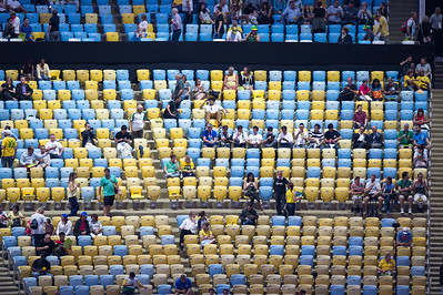 Rio Olympics 05.08.2016 Christian Valtanen _CV41903-2