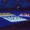 Rio Olympics 05.08.2016 Christian Valtanen DSC_4628