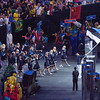 Rio Olympics 05.08.2016 Christian Valtanen _CV42307-2