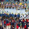 Rio Olympics 05.08.2016 Christian Valtanen _CV42506-2