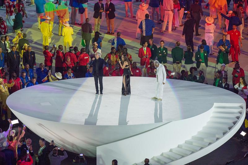 Rio Olympics 05.08.2016 Christian Valtanen _CV42673-2