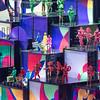 Rio Olympics 05.08.2016 Christian Valtanen _CV42669-2