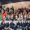 Rio Olympics 05.08.2016 Christian Valtanen _CV42226-2