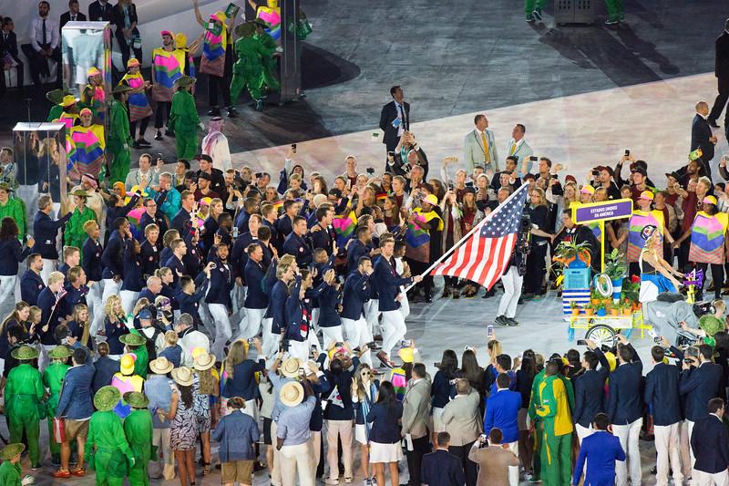 Rio Olympics 05.08.2016 Christian Valtanen _CV42266-2