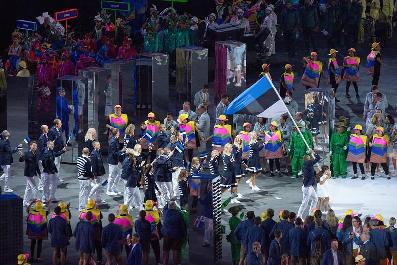 Rio Olympics 05.08.2016 Christian Valtanen _CV42310-2