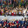 Rio Olympics 05.08.2016 Christian Valtanen _CV42517-2