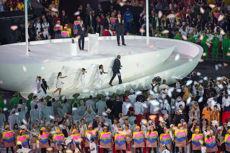 Rio Olympics 05.08.2016 Christian Valtanen _CV42590-2