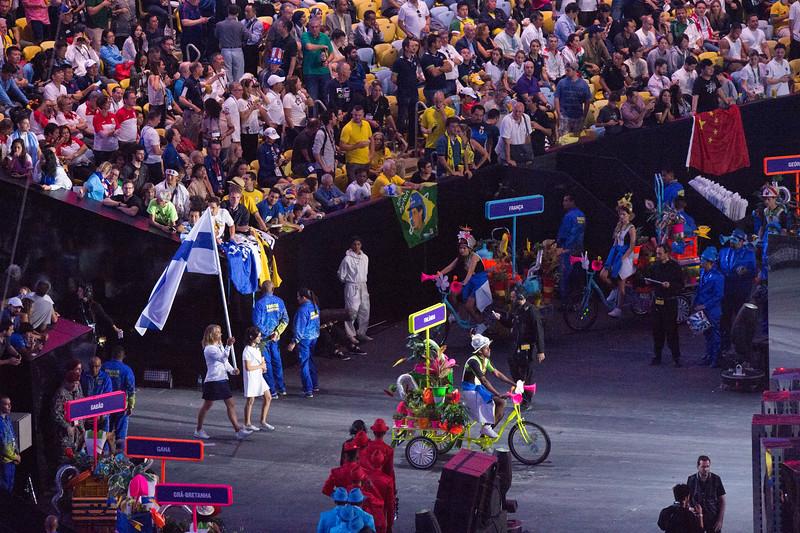 Rio Olympics 05.08.2016 Christian Valtanen _CV42323-2