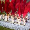 Rio Olympics 05.08.2016 Christian Valtanen _CV42024-3