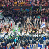 Rio Olympics 05.08.2016 Christian Valtanen DSC_4700-3