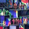 Rio Olympics 05.08.2016 Christian Valtanen _CV42663-2