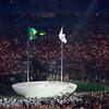 Rio Olympics 05.08.2016 Christian Valtanen DSC_4848-2