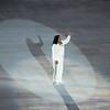 Rio Olympics 05.08.2016 Christian Valtanen _CV41907-3