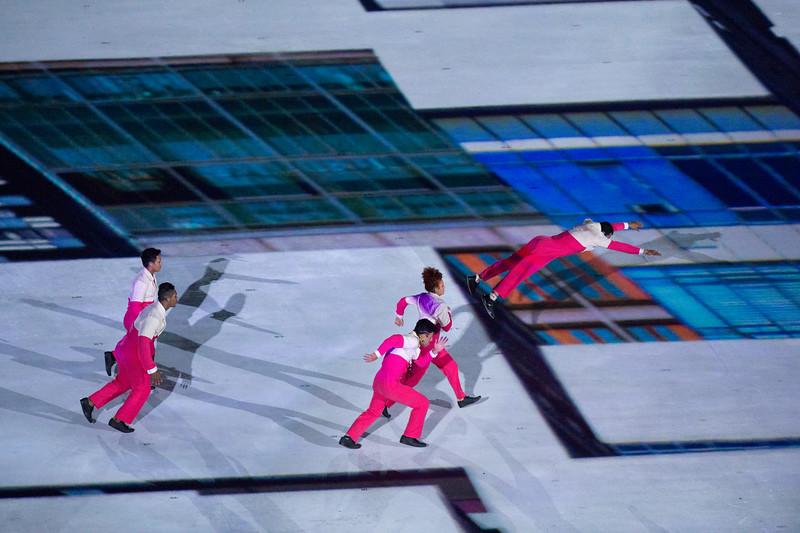 Rio Olympics 05.08.2016 Christian Valtanen _CV42053-3
