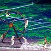 Rio Olympics 05.08.2016 Christian Valtanen _CV41999-3